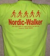 Nordicwalkert