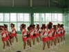 Midorimori201107022_2