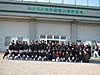 Midorimori20111127001