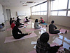 Seminaashiyoga2012011901