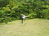 Karuizawa05