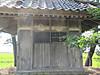 20120810_005