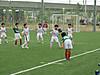 20120930cupu8_005