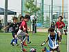 20120930cupu8_008