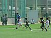 20120930cupu8_017