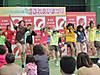 20121103cupd_014