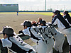 20121104cup_002