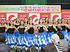 20121104cup_003