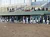 20121104cup_009