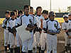 20121104cup_014