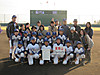 20121104cup_023