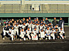 20121104cup_027