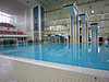 Swim2012111103