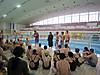 Swim2012111104