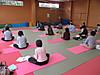 Urahiruyoga2012102501