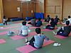 Urahiruyoga2012102502_3