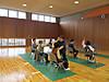 Ashikoshi2012121601