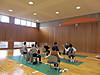Ashikoshi2012121602