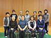 Ashikoshi2012121603