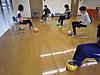 Tabuneashikoshi2013041303