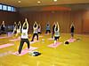 Yoga120130627