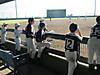 Nishikucup0928_43_4