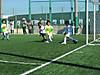 Nishikucup0929_19