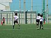 Nishikucup0929_41