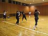 Fightingearo20140104