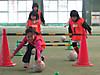 Girlssakkafesuta201403090106