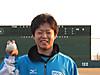 Midorimori20140413honnma_007