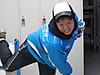 Midorimori20140413honnma_013