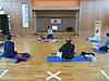 Yokogoshi2014523_3