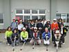 Midori20140422noru_3_3