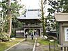 Midori20140422noru_6