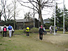 Midori20140422noru_9
