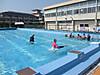 Higashisonoki2014073102