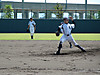 Cup20140927_b_006