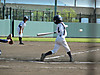 Cup20140927_b_011