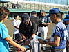 Cup20140927_b_021_2