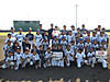 Cup20140927_b_023