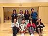 Nisikann20140325yoga_2