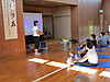 Kantansakittoekusasaizu2014091101