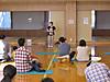 Oyakoasobi2014101901
