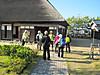 Midorimori20141024nw_010