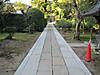 Midorimori20141024nw_016