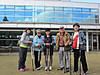 Yokogoshinw_2014110714