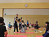 20141108stabia_course_of_lectures3
