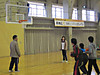 Sports2015020807