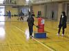 Sports2015020809